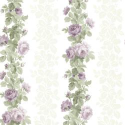 Preshea Purple Rose Stripe 344-68734
