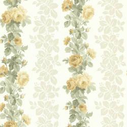 Preshea Yellow Rose Stripe 344-68736