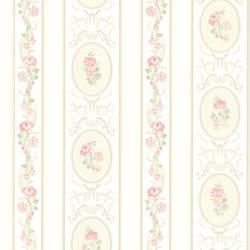 Palmer Pink Stripe 344-68746