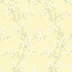 Altha Yellow Jasmine Trail 344-68762