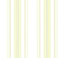 Lenna Yellow Jasmine Stripe 344-68766