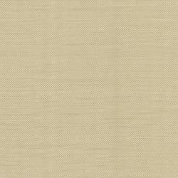 Bellot Grey Woven Texture 2446-83579