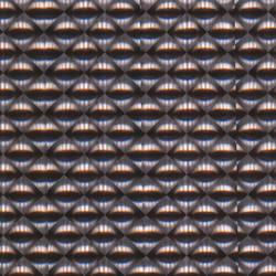 Silver Optical 310826
