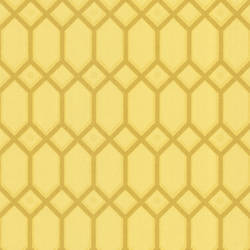 Yellow Ironwork 310892