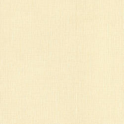 Hume Beige Loose Weave 2446-83452