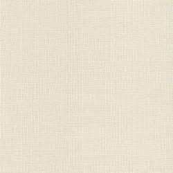 Hume Brown Loose Weave 2446-83454