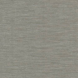 Fiennes Taupe Faux Grasscloth 2446-83455