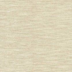 Fiennes Cream Faux Grasscloth 2446-83456
