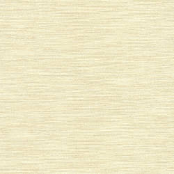 Fiennes Grey Faux Grasscloth 2446-83458