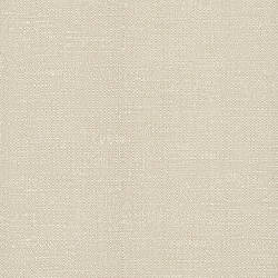 Auer Grey Canvas Texture 2446-83461