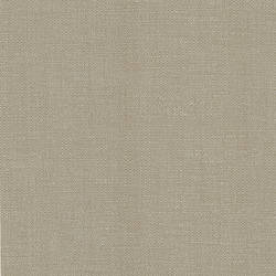Auer Brown Canvas Texture 2446-83462