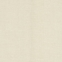 Auer Cream Canvas Texture 2446-83463