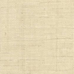 Almeida Beige Burlap Weave 2446-83530