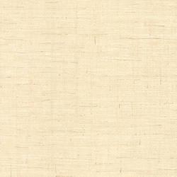 Almeida Cream Burlap Weave 2446-83531
