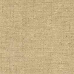 Almeida Brown Burlap Weave 2446-83532