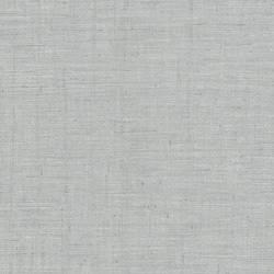 Almeida Blue Burlap Weave 2446-83533
