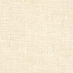 Ericson Cream Woven Texture 2446-83534