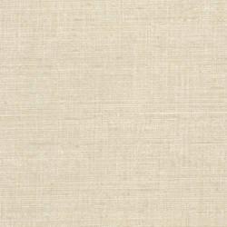 Ericson Grey Woven Texture 2446-83536