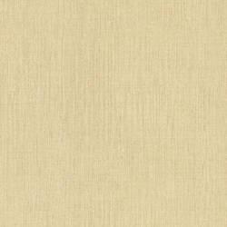 Ericson Beige Woven Texture 2446-83538
