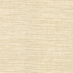 Allen Grey Faux Grasscloth 2446-83540