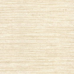 Allen Cream Faux Grasscloth 2446-83542