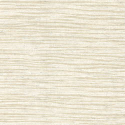 Allen Blue Faux Grasscloth 2446-83544