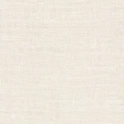 Barbosa Grey Woven Texture 2446-83554
