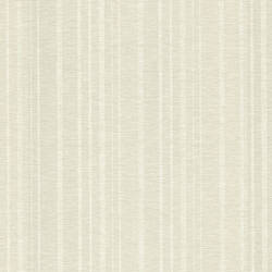 Ditmar Silver Striped Woven Texture 2446-83556