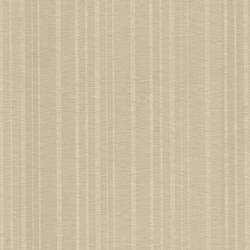 Ditmar Beige Striped Woven Texture 2446-83557