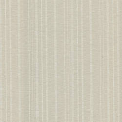Ditmar Grey Striped Woven Texture 2446-83559