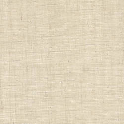 Eanes Beige Fabric Weave Texture 2446-83563