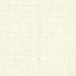 Eanes Cream Fabric Weave Texture 2446-83564