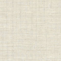 Eanes Grey Fabric Weave Texture 2446-83565