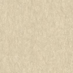 Cartier Grey Cracked Texture 2446-83566