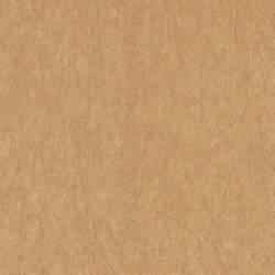Cartier Bronze Cracked Texture 2446-83568