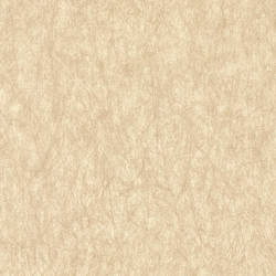 Cartier Cream Cracked Texture 2446-83569