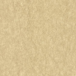 Cartier Beige Cracked Texture 2446-83570
