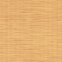 Carpini Bronze Striped Texture 2446-83572