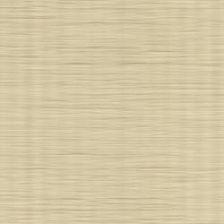 Carpini Beige Striped Texture 2446-83573
