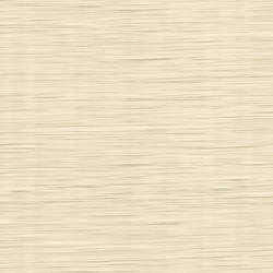 Carpini Cream Striped Texture 2446-83575