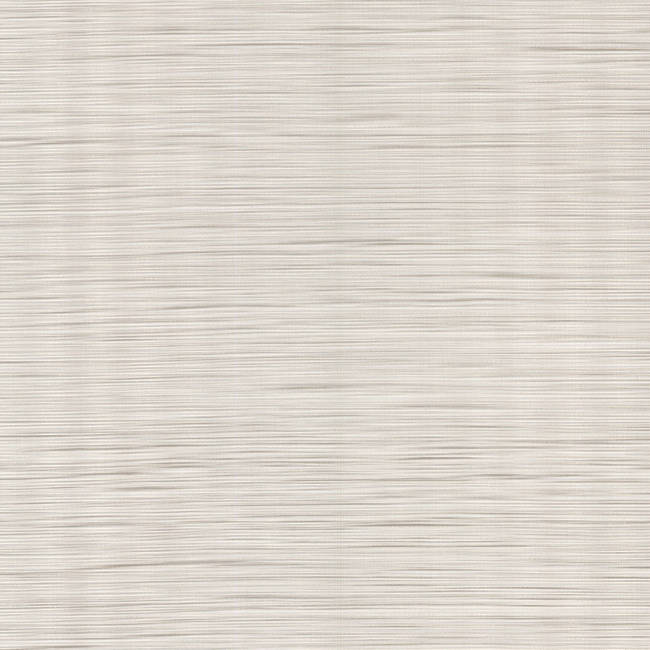 Carpini Taupe Striped Texture 2446-83576