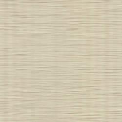 Carpini Grey Striped Texture 2446-83577
