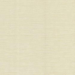 Bellot Cream Woven Texture 2446-83580