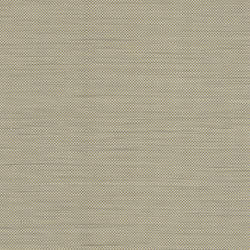 Bellot Green Woven Texture 2446-83581