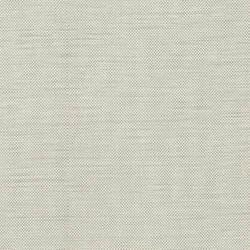 Bellot Blue Woven Texture 2446-83582