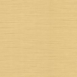 Bellot Beige Woven Texture 2446-83583