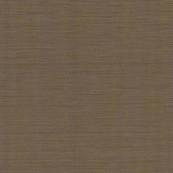 Bellot Brown Woven Texture 2446-83585