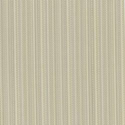 Gwynn Green Twill Texture 2446-83587