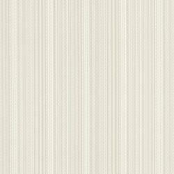 Gwynn Silver Twill Texture 2446-83588