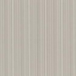 Gwynn Charcoal Twill Texture 2446-83589